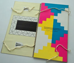 Vallot Auctioneers sheds light on artists' books Dec. 13