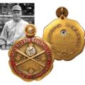 World Series jewelry
