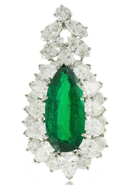 top jewelry designers