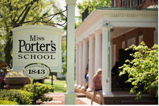 Miss Porter's School, Sotheby's to present women artist benefit auction