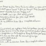 'Joan Miro: Beyond Painting'