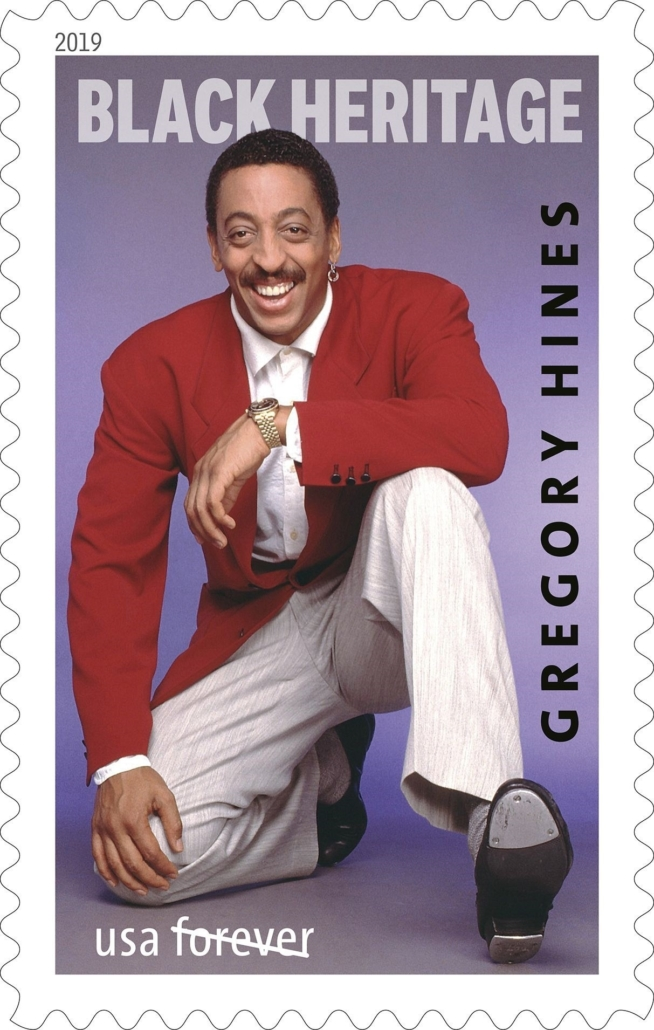gregory hines movies