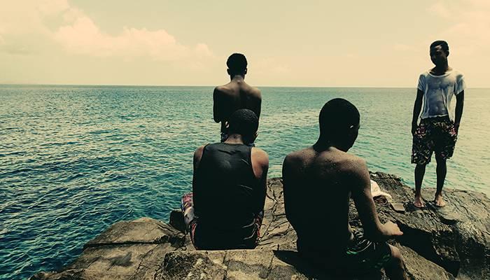 Portland Museum of Art exhibition explores Caribbean culture