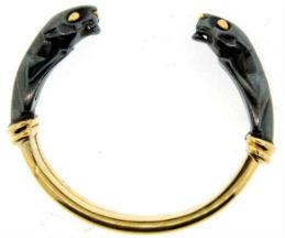 Jasper52 auction devoted to designer jewelry Jan. 23