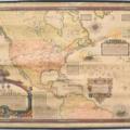 Lindbergh flight