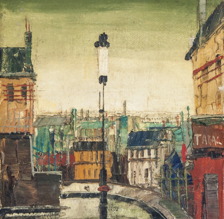 888 Auctions welcomes new year with Jan. 17 art sale