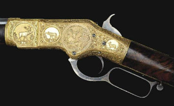 Collecting militaria: a call to arms