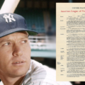 legendary baseball player contracts