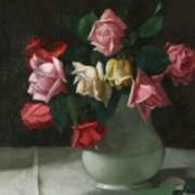 decorative arts auction
