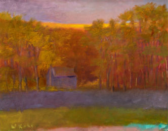 Southern antiques, art bolstered results of Case's Winter Auction