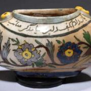 fine art antiques