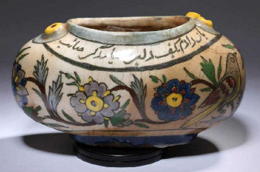 No reserves placed on Arte Antico antiquities auction March 17