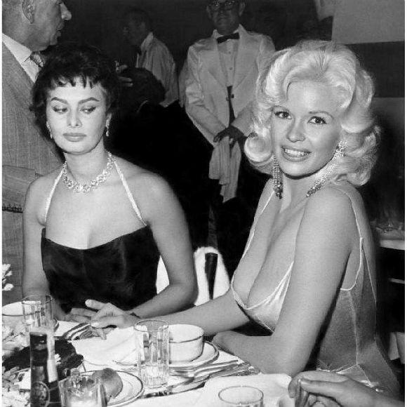 Hollywood's Golden Era