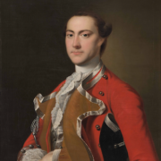 Thomaston Place Auction reopens
