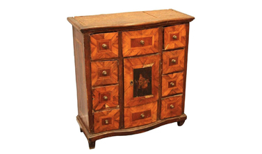 Sensational Apothecary Cabinets Cure Accent Furniture Blahs Interior Design Ideas Grebswwsoteloinfo