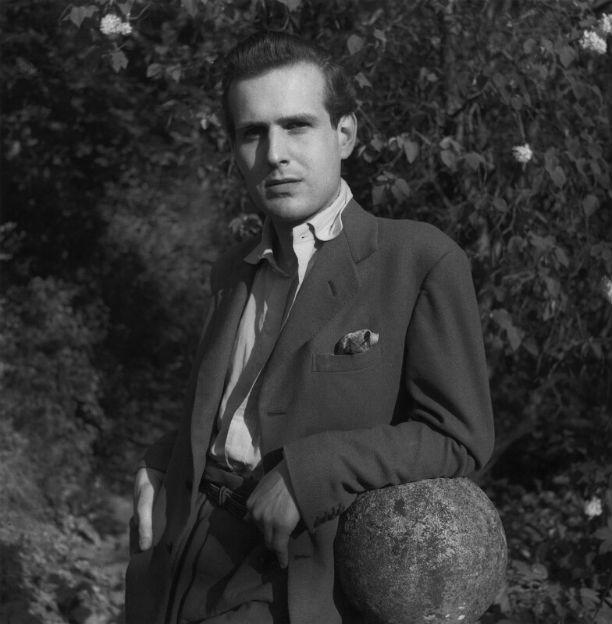 Sir John Richardson