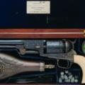 rare firearms auction