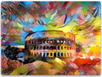 NEXT Art to host artificial intelligence prints auction
