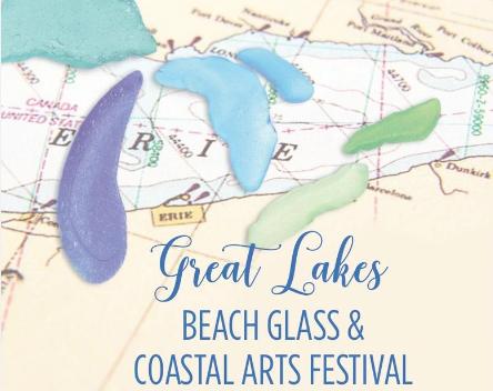 Great Lakes arts festival