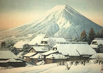 Japanese weaponry, artistry merge in Jasper52 sale April 24