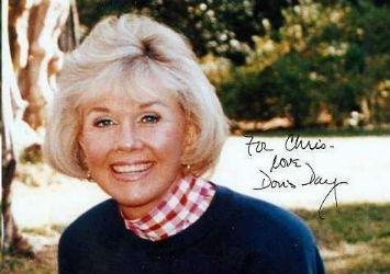In Memoriam: actress, singer, animal rights activist Doris Day, 97