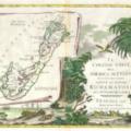 antiquarian map auction