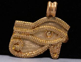 Arte Antico to present wide range of antiquities June 29