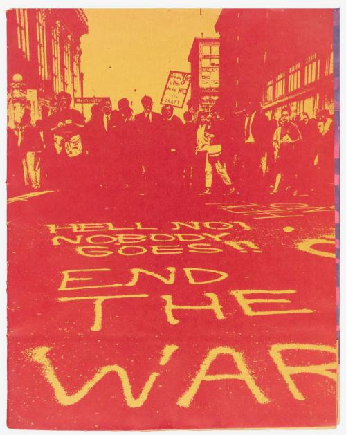 postwar counterculture