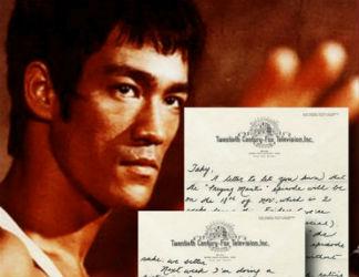 Famous figures 'signed' to University Archives auction June 26