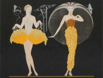 Online estate auction June 8 boasts fine art, high-quality collectibles
