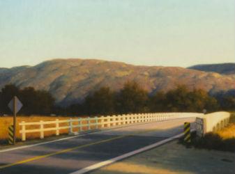 California artworks draw robust bidding at Moran's auction June 23