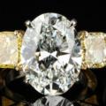Case's July 13 auction sparkles