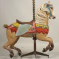 Estate Treasures Auction