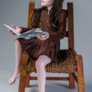 stolen Klimt