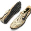 Rare Nike running shoes
