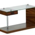 Gilbert Rohde's Moderne designs