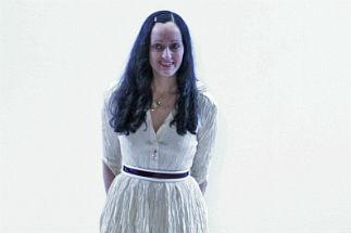 In Memoriam: fashion designer Isabel Toledo, 59