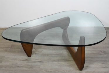 Curated Estates auction goes midcentury modern Sept. 12