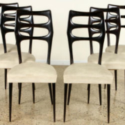 Eisenberg designs