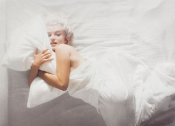 Unique Marilyn Monroe lot to star in Christie's auction
