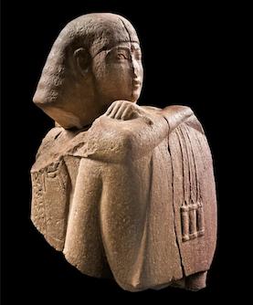 Artemis Gallery presents fine antiquities, Asian & ethnographic art, Sept. 26 & Oct. 3