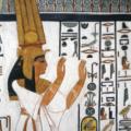 Nefertari Egypt