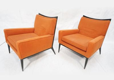 Paul McCobb designs focused on simplicity