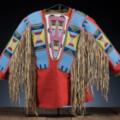 American Indian & Western Art