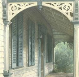 Oakwood Auctions features Robert Bateman paintings Nov. 30