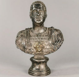 Pax Romana presents Royal Sale, a Nov. 24 no-reserve auction