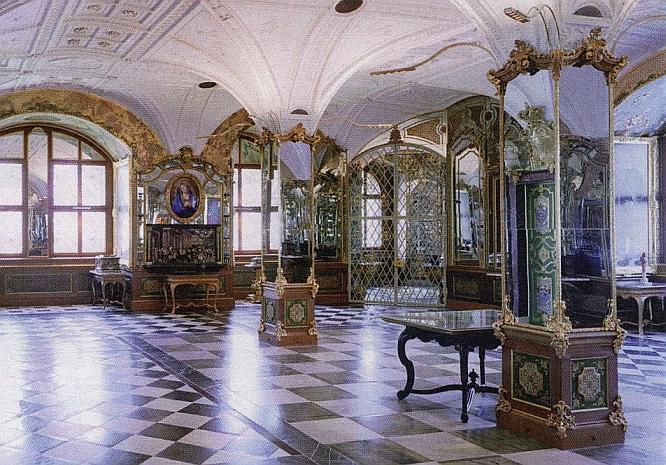 Dresden museum