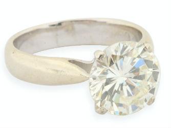 Miller & Miller to auction luxury watches, fine jewelry Nov. 23