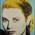 Ruscha Warhol