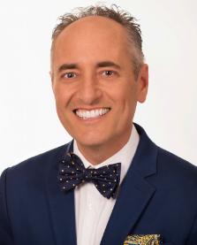 Tim Luke appointed to Appraisal Foundation's Standards Board